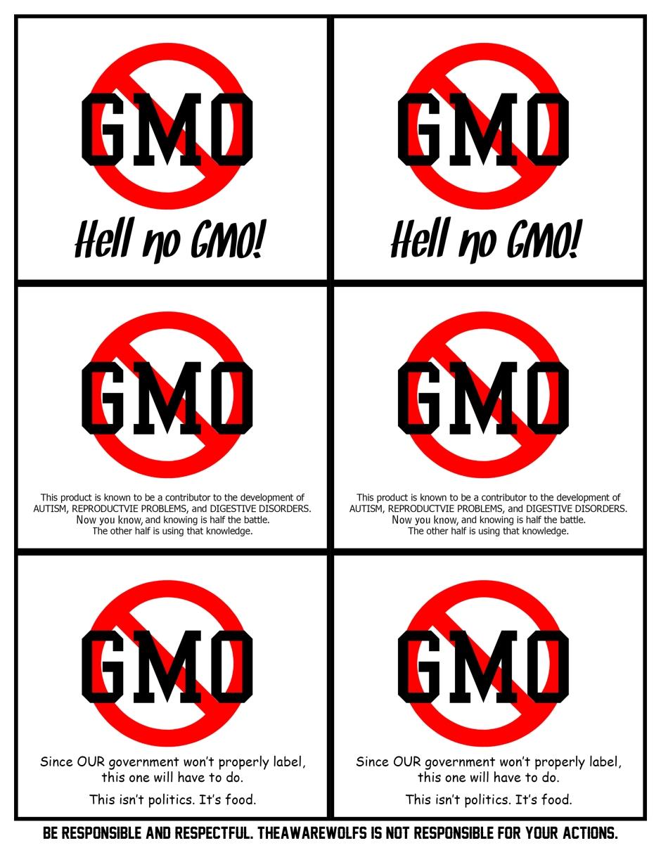 GMOsheet copy