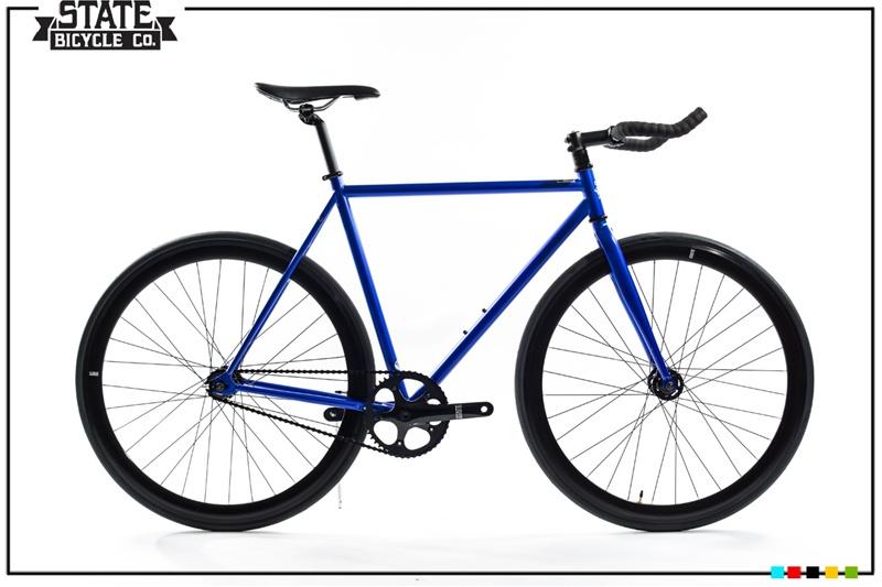 bluesteel-2T