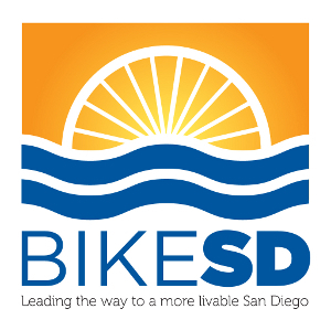 bikesd