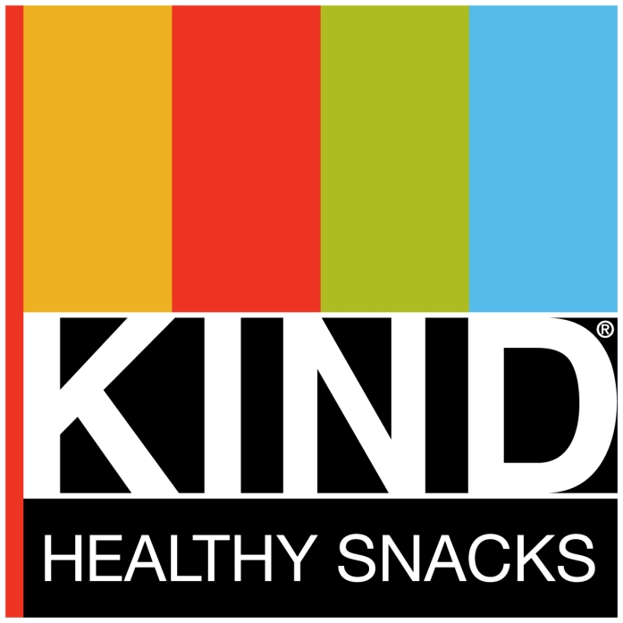 KIND_snacks