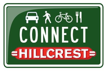 CONNECT HILLCREST OFFICIAL
